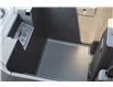2021 GMC Sierra 3500HD SLT (Stk: P3741) in Salmon Arm - Image 16 of 26