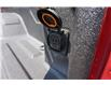 2021 GMC Sierra 3500HD SLT (Stk: P3741) in Salmon Arm - Image 8 of 26
