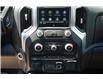 2021 GMC Sierra 3500HD SLT (Stk: P3741) in Salmon Arm - Image 12 of 26