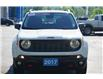 2017 Jeep Renegade Trailhawk (Stk: 20-193B) in Salmon Arm - Image 4 of 28