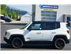 2017 Jeep Renegade Trailhawk (Stk: 20-193B) in Salmon Arm - Image 3 of 28