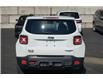 2017 Jeep Renegade Trailhawk (Stk: 20-193B) in Salmon Arm - Image 6 of 28