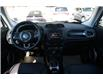 2017 Jeep Renegade Trailhawk (Stk: 20-193B) in Salmon Arm - Image 11 of 28
