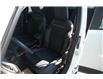 2017 Jeep Renegade Trailhawk (Stk: 20-193B) in Salmon Arm - Image 23 of 28
