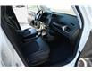 2017 Jeep Renegade Trailhawk (Stk: 20-193B) in Salmon Arm - Image 24 of 28