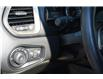 2017 Jeep Renegade Trailhawk (Stk: 20-193B) in Salmon Arm - Image 20 of 28