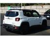 2017 Jeep Renegade Trailhawk (Stk: 20-193B) in Salmon Arm - Image 2 of 28