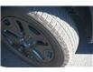 2017 Jeep Renegade Trailhawk (Stk: 20-193B) in Salmon Arm - Image 9 of 28