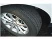 2018 Chevrolet Equinox LS (Stk: P3743) in Salmon Arm - Image 8 of 26