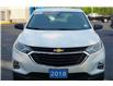 2018 Chevrolet Equinox LS (Stk: P3743) in Salmon Arm - Image 4 of 26