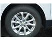 2018 Chevrolet Equinox LS (Stk: P3743) in Salmon Arm - Image 26 of 26