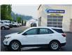 2018 Chevrolet Equinox LS (Stk: P3743) in Salmon Arm - Image 3 of 26