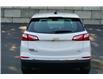 2018 Chevrolet Equinox LS (Stk: P3743) in Salmon Arm - Image 5 of 26