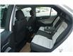 2018 Chevrolet Equinox LS (Stk: P3743) in Salmon Arm - Image 23 of 26