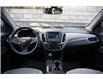 2018 Chevrolet Equinox LS (Stk: P3743) in Salmon Arm - Image 10 of 26