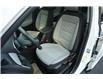 2018 Chevrolet Equinox LS (Stk: P3743) in Salmon Arm - Image 21 of 26