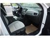 2018 Chevrolet Equinox LS (Stk: P3743) in Salmon Arm - Image 22 of 26