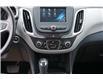 2018 Chevrolet Equinox LS (Stk: P3743) in Salmon Arm - Image 11 of 26