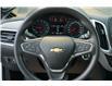 2018 Chevrolet Equinox LS (Stk: P3743) in Salmon Arm - Image 9 of 26