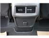 2018 Chevrolet Equinox LS (Stk: P3743) in Salmon Arm - Image 24 of 26