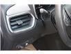 2018 Chevrolet Equinox LS (Stk: P3743) in Salmon Arm - Image 18 of 26