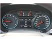 2018 Chevrolet Equinox LS (Stk: P3743) in Salmon Arm - Image 12 of 26