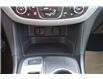 2018 Chevrolet Equinox LS (Stk: P3743) in Salmon Arm - Image 13 of 26