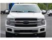 2018 Ford F-150 Platinum (Stk: P3778) in Salmon Arm - Image 3 of 15