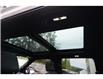 2018 Ford F-150 Platinum (Stk: P3778) in Salmon Arm - Image 6 of 15