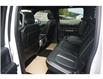 2018 Ford F-150 Platinum (Stk: P3778) in Salmon Arm - Image 10 of 15