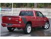 2015 RAM 1500 Sport (Stk: P3747A) in Salmon Arm - Image 2 of 25