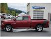 2015 RAM 1500 Sport (Stk: P3747A) in Salmon Arm - Image 3 of 25