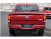 2015 RAM 1500 Sport (Stk: P3747A) in Salmon Arm - Image 6 of 25