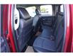 2015 RAM 1500 Sport (Stk: P3747A) in Salmon Arm - Image 20 of 25