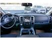 2015 RAM 1500 Sport (Stk: P3747A) in Salmon Arm - Image 10 of 25