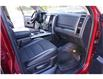 2015 RAM 1500 Sport (Stk: P3747A) in Salmon Arm - Image 21 of 25