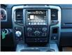 2015 RAM 1500 Sport (Stk: P3747A) in Salmon Arm - Image 12 of 25