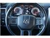2015 RAM 1500 Sport (Stk: P3747A) in Salmon Arm - Image 9 of 25