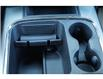 2015 RAM 1500 Sport (Stk: P3747A) in Salmon Arm - Image 13 of 25