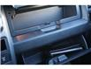 2015 RAM 1500 Sport (Stk: P3747A) in Salmon Arm - Image 16 of 25