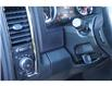 2015 RAM 1500 Sport (Stk: P3747A) in Salmon Arm - Image 17 of 25