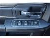 2015 RAM 1500 Sport (Stk: P3747A) in Salmon Arm - Image 18 of 25