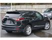 2019 Acura RDX  (Stk: P3796) in Salmon Arm - Image 2 of 25