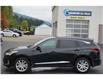 2019 Acura RDX  (Stk: P3796) in Salmon Arm - Image 3 of 25