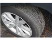 2019 Acura RDX  (Stk: P3796) in Salmon Arm - Image 7 of 25