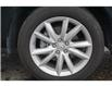 2019 Acura RDX  (Stk: P3796) in Salmon Arm - Image 19 of 25