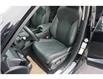 2019 Acura RDX  (Stk: P3796) in Salmon Arm - Image 23 of 25