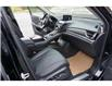 2019 Acura RDX  (Stk: P3796) in Salmon Arm - Image 24 of 25