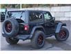 2020 Jeep Wrangler Rubicon (Stk: P3799) in Salmon Arm - Image 2 of 22