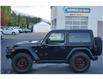 2020 Jeep Wrangler Rubicon (Stk: P3799) in Salmon Arm - Image 3 of 22